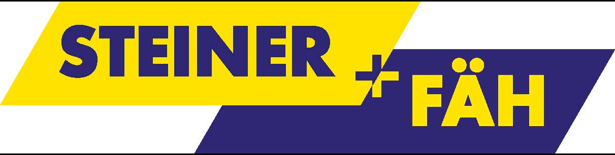 Steiner + Fäh AG